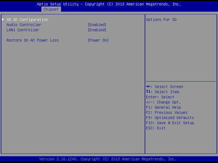 EMB-3706-South Bridge1