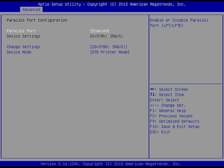 EMB-3706-Supper IO Configuration2