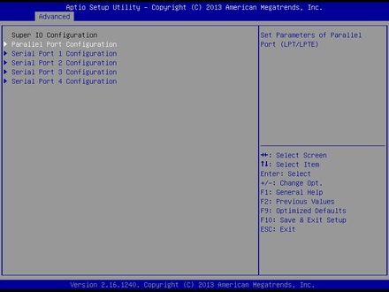 EMB-3706-Supper IO Configuration1