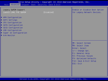 EMB-3706-Advanced